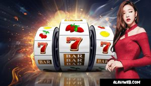 Easy Tips to Get Free Spin Online Slots
