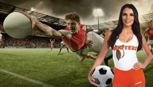 Find Trusted Sportsbook Betting Predictions