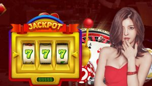 Maximum Results in Playing Online Slot Gambling