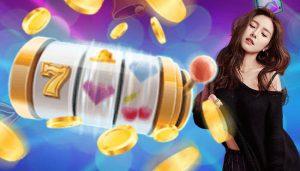Menghibur Diri dengan Bermain Judi Slot Online