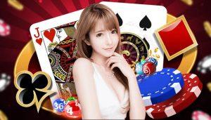 How to Restore Loss in Online Poker Gambling