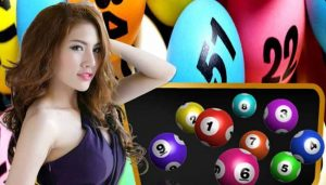 Mistakes Cause Losing in Guessing Togel Numbers Online